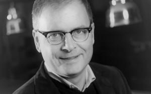 Arne Sørvig, foto