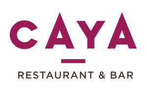 Caya_Logo