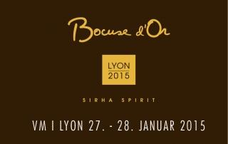 Lyon 2015