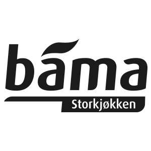 bama_logo