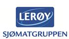 lERØY - KLIPPET