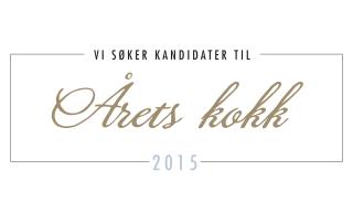 Utlysning_Årets_Kokk_banner2