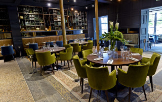 Foto hentet fra: http://lamaisonrestaurant.fr/
