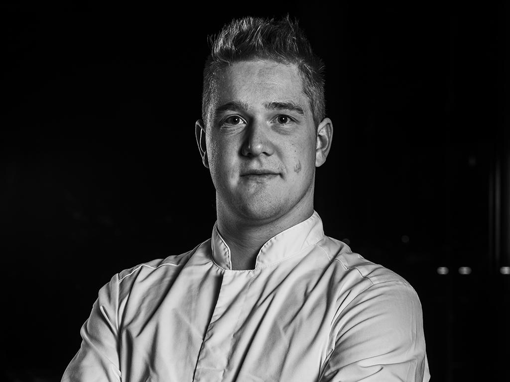 ÅK21: Marius Dragsten Kjelsrud